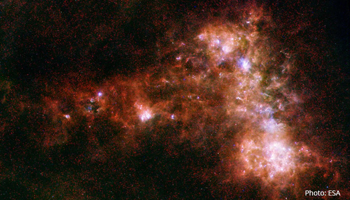 content-resources-library-astrobiology