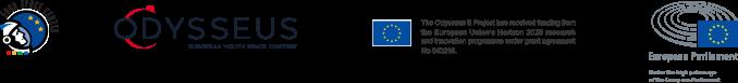 logos-event